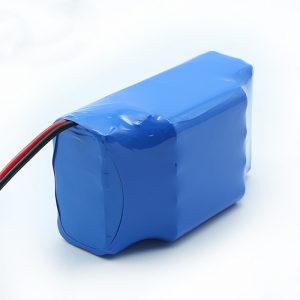 แบตเตอรี่ Li ion 36v 4.4ah สำหรับ hoverboard ไฟฟ้า
