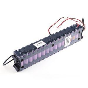 แบตเตอรี่ลิเธียมไอออนสกู๊ตเตอร์ 36V xiaomi Original Electric Scooter แบตเตอรี่ลิเธียมไฟฟ้า