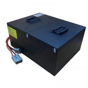 ทั้งหมดในหนึ่งใหม่ขายร้อนรอบลึก 72V120Ah 8kw LiFePO4 แบตเตอรี่แพ็คระบบจัดเก็บพลังงานแสงอาทิตย์