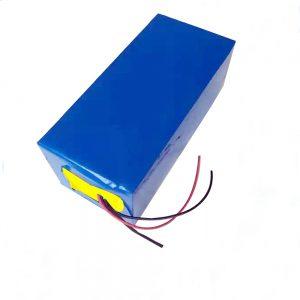 LiFePO4 แบตเตอรี่แบบชาร์จไฟ 10Ah 12V แบตเตอรี่ลิเธียมเหล็กฟอสเฟตสำหรับไฟ / UPS / เครื่องมือไฟฟ้า / เครื่องร่อน / ตกปลาน้ำแข็ง