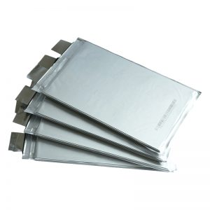 แบตเตอรี่แบบชาร์จ LiFePO4 3.2V 10Ah แพ็คนุ่ม 3.2v 10Ah LiFePo4 เซลล์แบตเตอรี่ลิเธียมเหล็กฟอสเฟตแบบชาร์จไฟได้