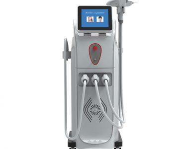 อุปกรณ์ทางการแพทย์ 1